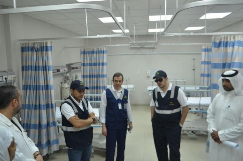 العلاج-بمستشفيات-عسير (6)