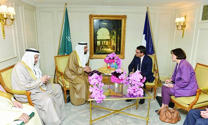 العلاقات-الاقتصادية-السعودية-الفرنسية (2)