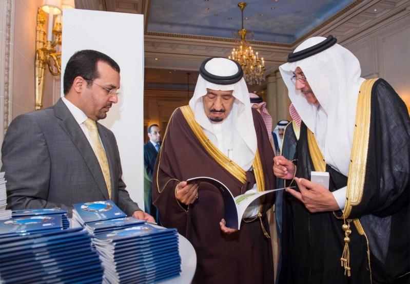 العلاقات-الاقتصادية-السعودية-الفرنسية (4)