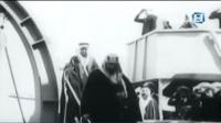 العلاقات-السعودية-الامريكية