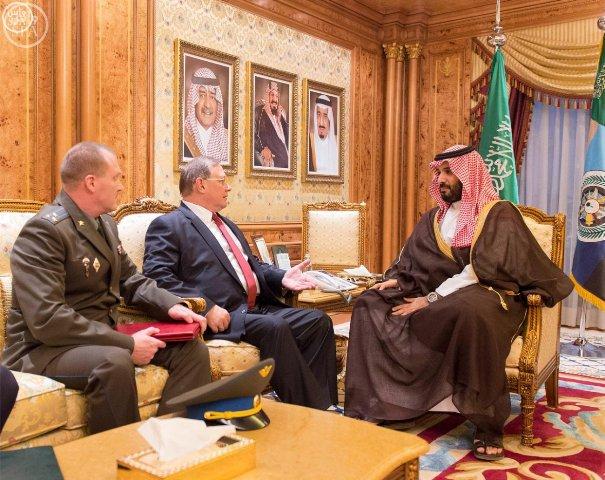 العلاقات-السعودية-الروسية  (1)