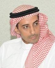 العلويط مدافعا عن حصة آل الشيخ: أصبحت العدة كحبس الزواني - المواطن