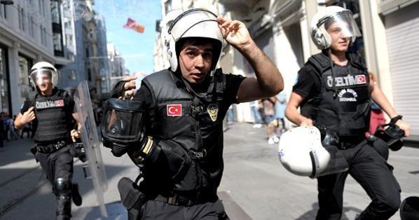العمال-الكردستاني