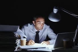 حفاظاً على صحتك.. لا تعمل أكثر من 3 ورديات ليلية متواصلة - المواطن
