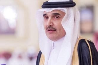خبير عسكري سعودي توقع مغادرة ماتيس قبل شهرين - المواطن