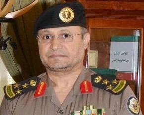 العميد-القحطاني-مدير-شرطة-الباحة