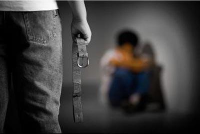 صحة عسير ترصد (162) حالة عنف أُسري بمنطقة عسير العام الماضي - المواطن