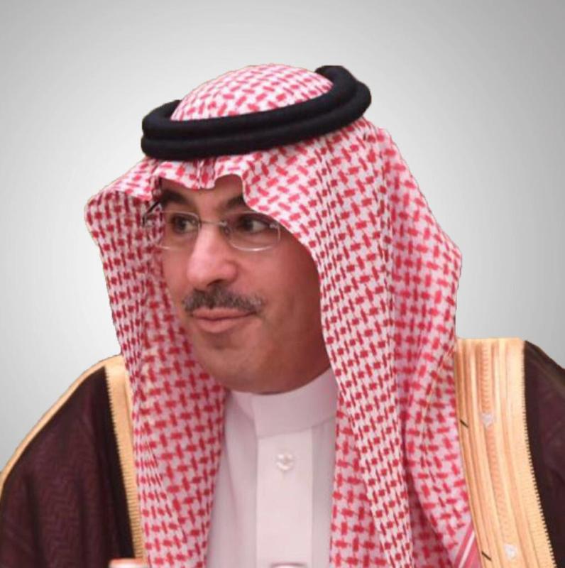 وزير الثقافة والإعلام : #ميزانية_2018 أكبر ميزانية إنفاق في تاريخ المملكة