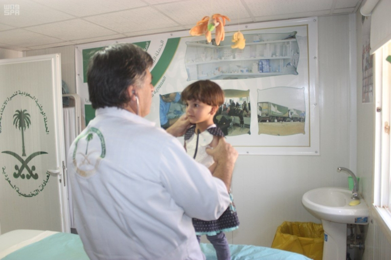 العيادات التخصصية (2)
