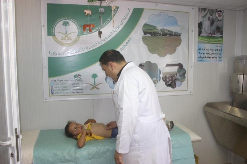 العيادات التخصصية (4)
