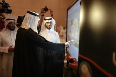 -يدشِّن-بوابة-إسهامات-علماء-المسلمين-لتعزيز-الإبداع-لدى-الطلاب-3