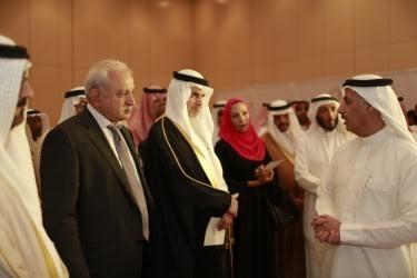 -يدشِّن-بوابة-إسهامات-علماء-المسلمين-لتعزيز-الإبداع-لدى-الطلاب-4