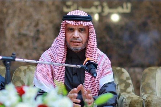 العيسي وزير التعليم