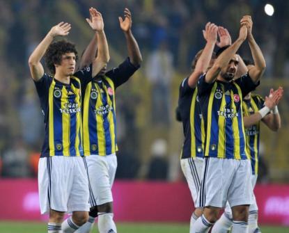 الغاء مباراة في تركيا