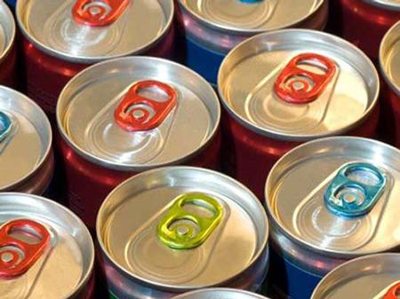 تناول مشروب الطاقة مرة واحدة يوميًّا يرفع خطر السكتة الدماغية 5 أضعاف - المواطن