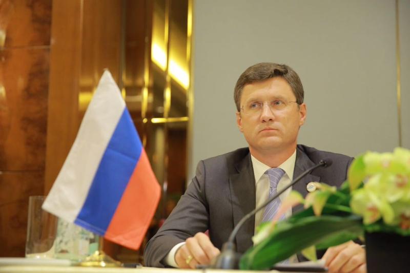 الفالح وروسيا 5