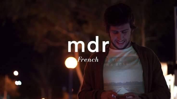 الفرنسي