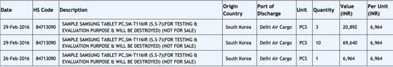 الفروق بين هاتفيGalaxy S7 وXperia X (4)
