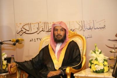 . الفريق المحرج يكرم 25 رجل أمن بمسابقة الأمير نايف لحفظ القرآن (31195663) 