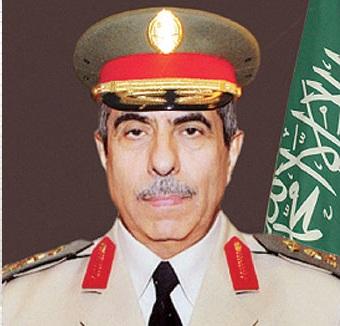 الرياض تستضيف اجتماع رؤساء أركان دول التحالف ضد داعش غداً