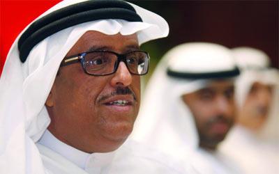 ضاحي خلفان: قطر الحمدين الوجه القبيح للعرب - المواطن