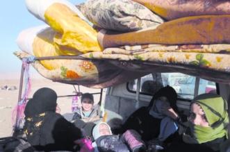 46 قتيلاً وجريحاً بتفجير انتحاري في الفلوجة - المواطن