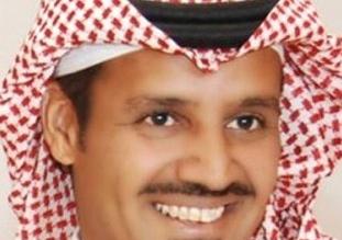 خالد عبدالرحمن: لست نصراوياً وهذه حقيقة انتمائي الكروي - المواطن