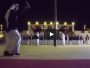 الفنون الشعبية الإماراتية في الجنادرية 30