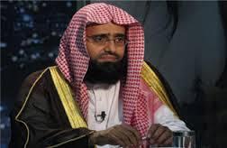 الدكتور عبدالعزيز  الفوزان