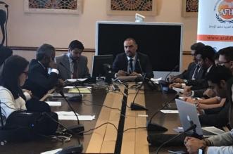 الفيدرالية العربية لحقوق الإنسان تُعري نظام قطر في الأمم المتحدة بعد سحب جنسيات آل مرة - المواطن