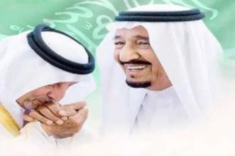 بالفيديو.. ماذا طلب الفيصل من الملك سلمان حين أمره بالعودة لكتابة الشعر؟ - المواطن