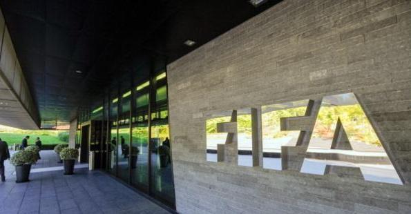 """الفيفا يوافق على انضمام """"كوسوفو"""" و""""جبل طارق"""" - المواطن"""