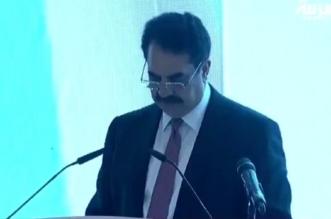 القائد العسكري للتحالف الإسلامي: سنعزز قدرات الدول الأعضاء لمحاربة الإرهاب - المواطن