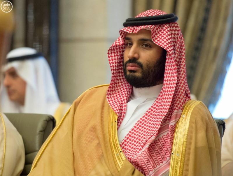 القاده يختتمون القمه الخليجية الامريكية (6)