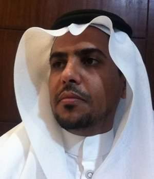 بعد إيقاف عادل فقيه .. خبراء قانونيون: سيول #جدة لم تسقط بالتقادم - المواطن