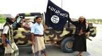 مذيعة يمنية: القاعدة هددتني بالذبح لأني فتنة