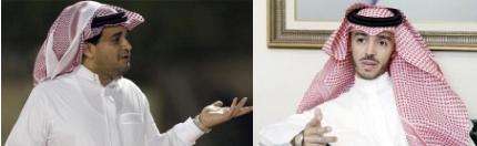 القانوني خالد أبو راشد و البلطان