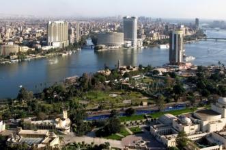 ضبط 4 متهمين قتلوا مواطنًا سعوديًّا في القاهرة - المواطن