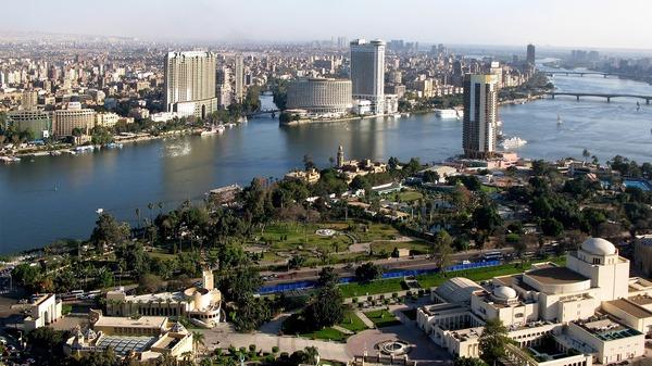 ضبط 4 متهمين قتلوا مواطنًا سعوديًّا في القاهرة