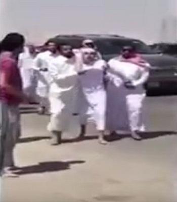 القبض-على-شاب-امتدح-داعش (2)