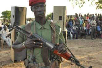 جنوب السودان.. الدولار يصعد بشكل صاروخي أمام الجنيه - المواطن