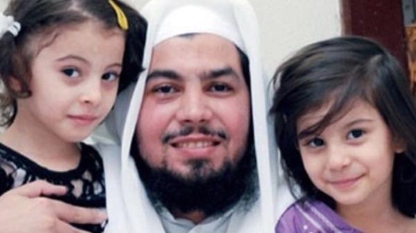 """القرشي لـ""""المواطن"""" : مستعد للقسم في المسجد النبوي على صدق حادثة اختطافي - المواطن"""