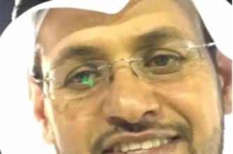 ترشيح القرني متحدثًا إعلاميًّا للناشرين السعوديين - المواطن