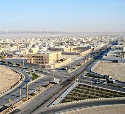 بإحدى مدارس #القريات .. الأجانب يتقاضون الراتب ويتأخر للسعوديين! - المواطن