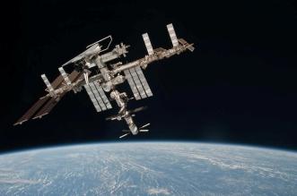 مناورة حرجة لمحطة الفضاء الدولية لتفادي حطام مجهول - المواطن