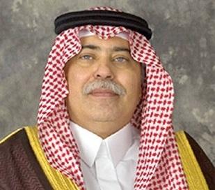 وزير الشؤون الاجتماعية : سعود الفيصل نذر نفسه لخدمة دينه ومليكه وأمته وكل قضية عادلة - المواطن