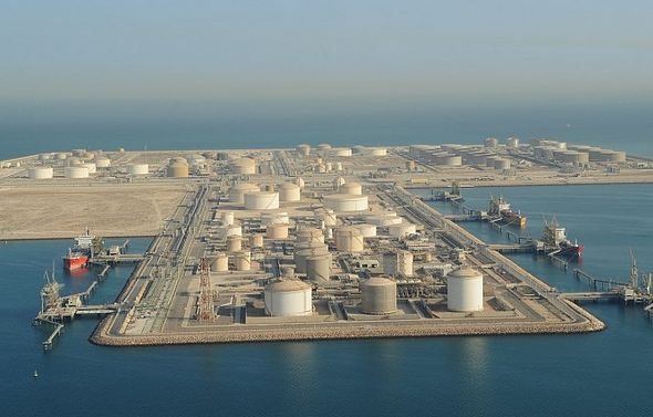 القطاع-الخاص-غير-النفطي