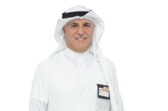 القطاع الشرقي للتوليد في السعوديّة للكهرباء.. إنجازات وأرقام خلال النصف الأول - المواطن