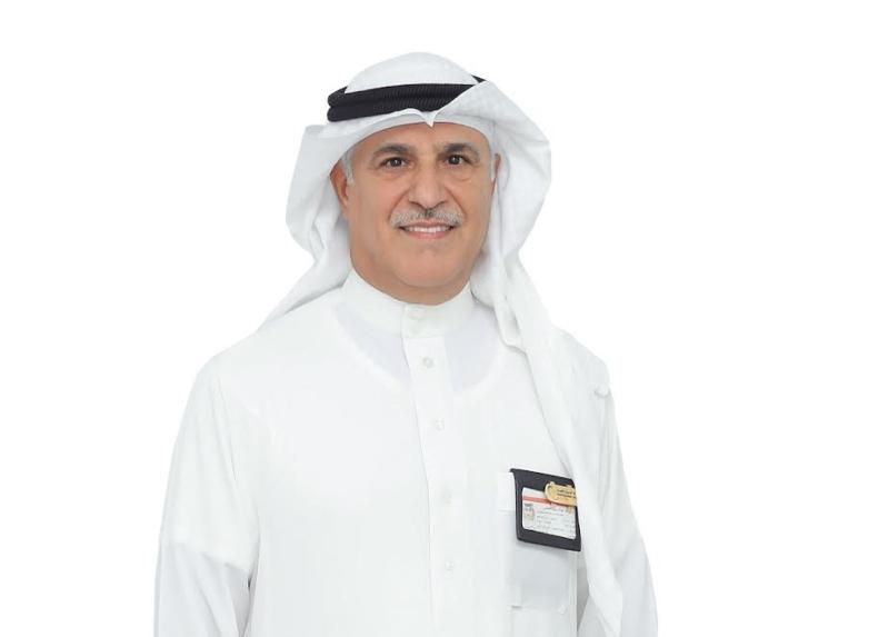القطاع الشرقي للتوليد في السعوديّة للكهرباء.. إنجازات وأرقام خلال النصف الأول