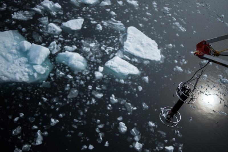 القطب-الشمالي (1)